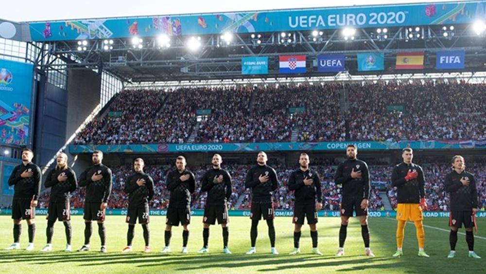 reprezentacija, euro, foto:hns