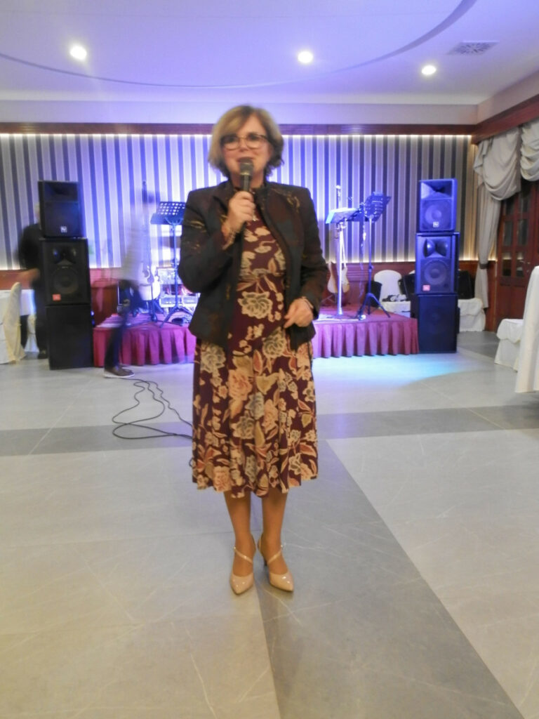 SDP Ludbreg Dan žena