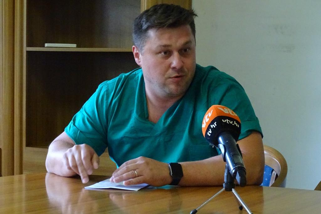 Alen Pajtak