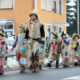 Dječji fašnik v Marofu