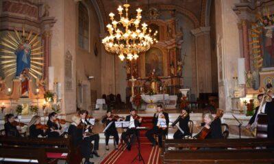 Hrvatski komorni orkestar