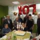 Josipa Talan 107. rođendan1