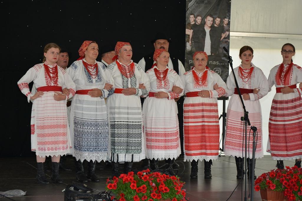 Petrovo Trnovec Bartolovečki