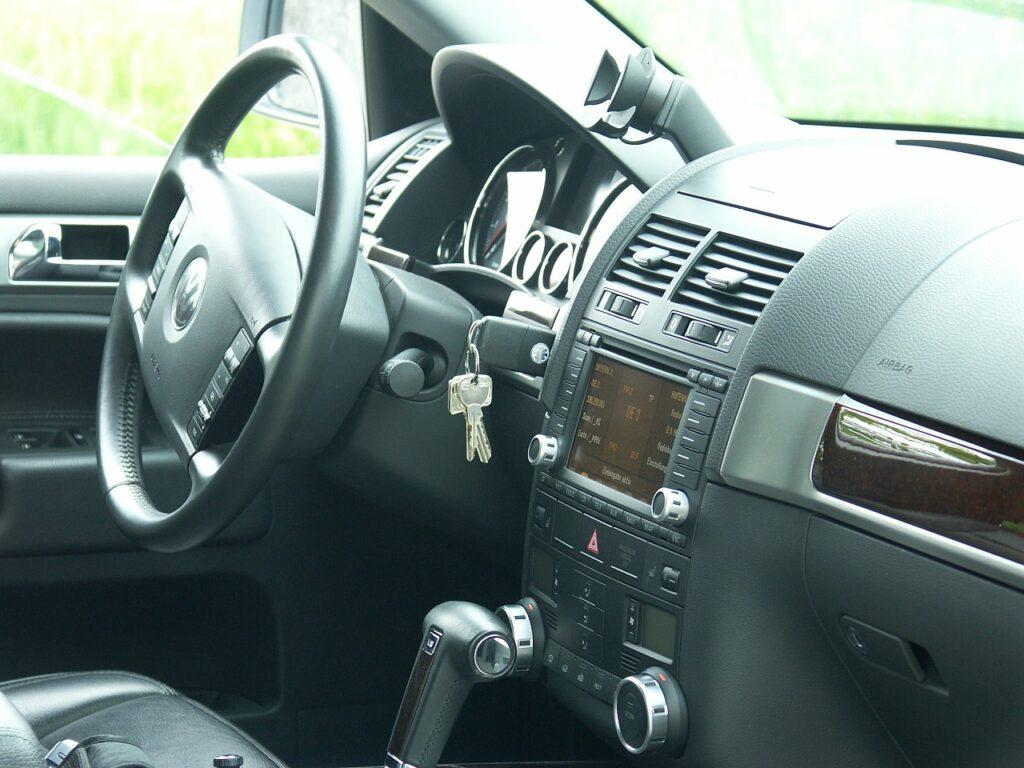 auto ključ ključ auto