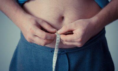 debeo debljina mršavljenje