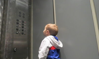dizalo lift