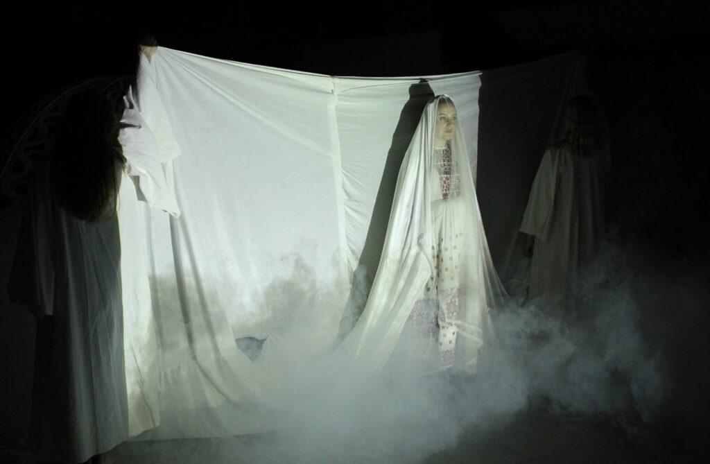 Noć muzeja Lepoglava
