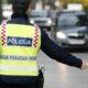 Policijska uprava međimurska