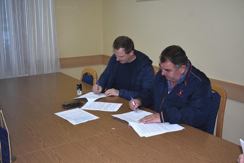 Općina Vinica financiranje udruge