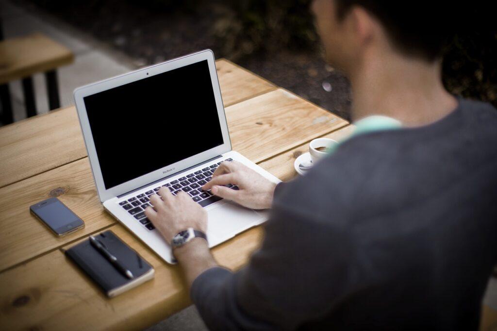 računalo kompjuter