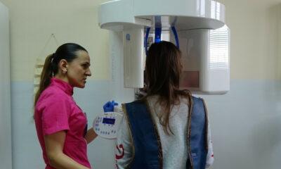 Medicinska oprema domovi zdravlja